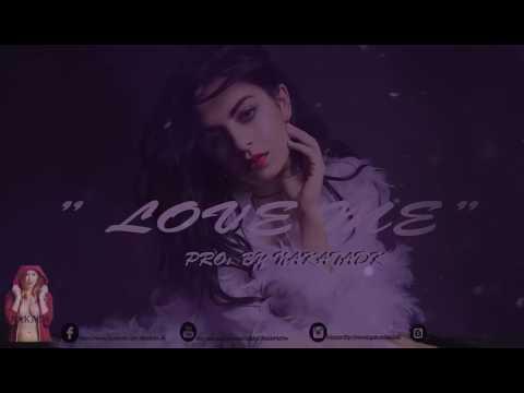 Audio Wav Love Me Song 2016