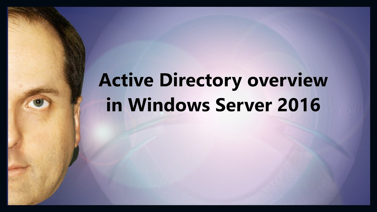 overview of planning an active directory Overview the following sections will help you to identify, mitigate, and remedy active directory certificate services (ad cs)-issued certificates and requests that were affected by the vulnerability that is identified in microsoft security advisory adv170012.