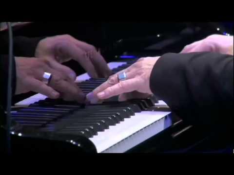 Ludovico Einaudi - Tu Sei - Piano mp3