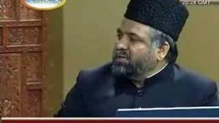 Al Hawaril Mubashir 14 September Part 10/12