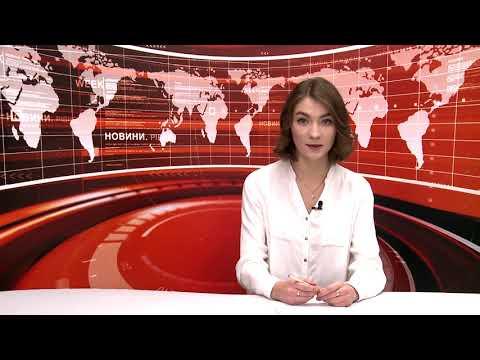 Сфера-ТВ: Pidsumki 201211