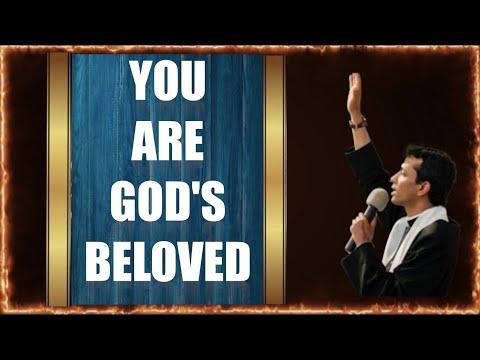 FR JOBY KACHAPPILLY VC  Talk God's Plan For YOU.