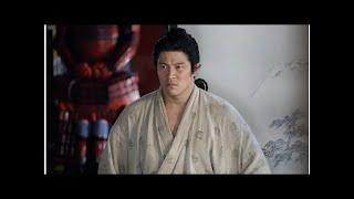 """『西郷どん』鈴木亮平の吉之助メイク変化! 14話から""""新章""""スタート- エ..."""