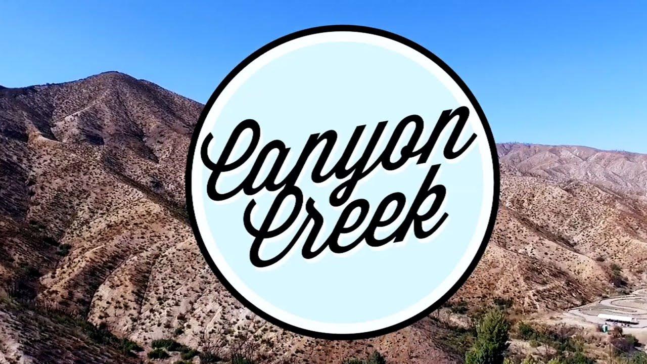 california summer camp canyon creek summer camp film 2015