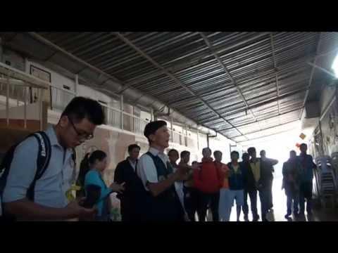 31 5 2014 Tham Trai Truong Tung Nguyen