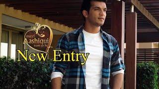 Meri Aashiqui Tumse Hi 19th March 2015 Full Episode   Arjun Bijlani's Entry as Ishani's lawyer