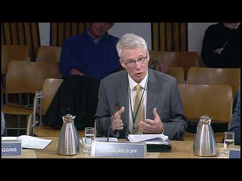 Local Government and Communities Committee - 15 November 2017