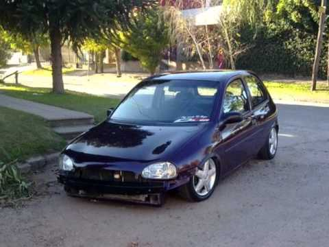 super street autos al piso youtube