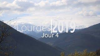Lourdes 2019 - #3 - Diocèse de Nantes