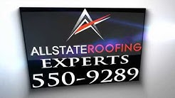 Best Roofing company in Okc
