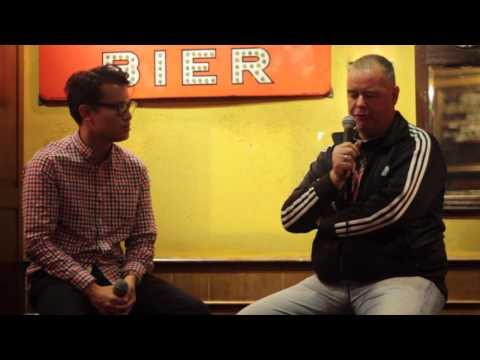 Jakarta Football chat eps 2 part 3
