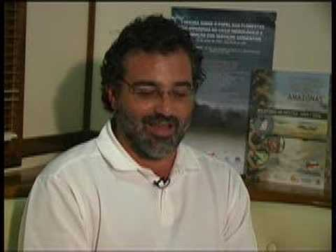 Virgilio Viana, Amazonas State-Interview part 6