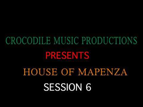 Download Mahlodi official  Mapenza