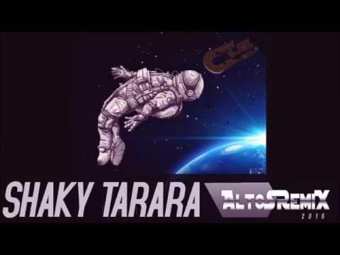Shaky tarara