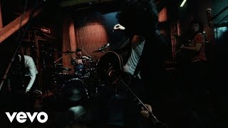 9mm Parabellum Bullet - Black Market Blues