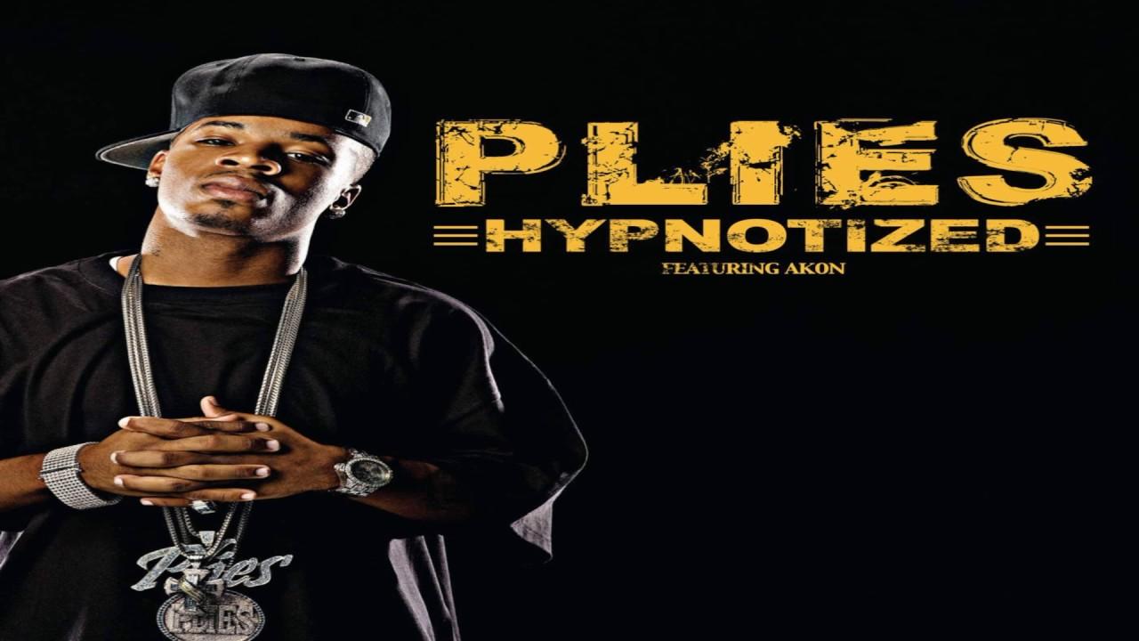 musica hypnotized feat akon plies featuring akon