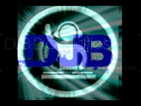 Dj-ango - 4 minutes vs Badman Riddim remix