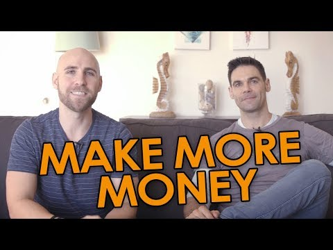 How To Master Influence To Make More Money