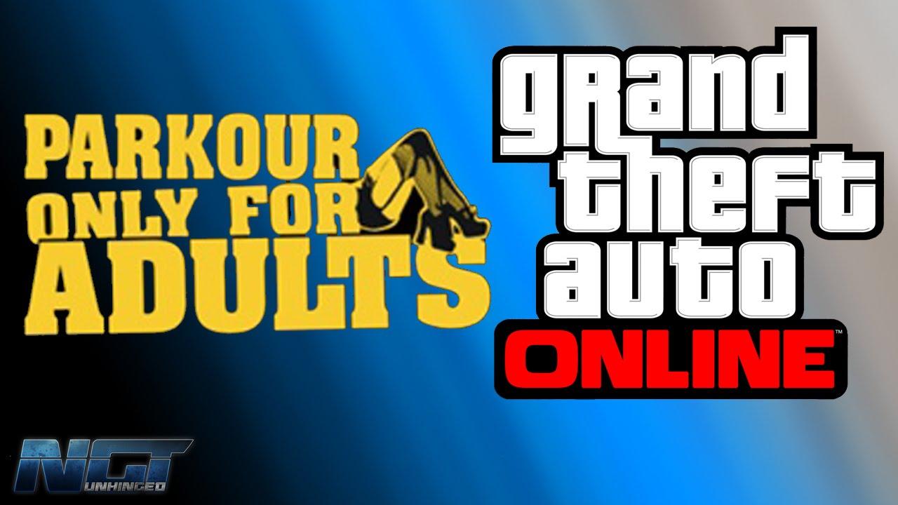 how to get 200 000 in gta 5 online