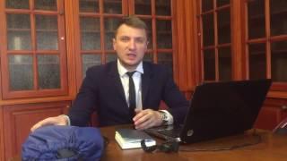 Продажа надувных лежаков Ламзак оптом от производителя(, 2017-04-14T23:37:25.000Z)