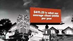 Winchester Kentucky Insurance - Williams Agency