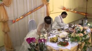 Свадьба ресторан Ростов на Дону