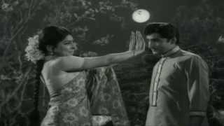 Kalam Marindi Movie (1972) | Mundharunna Chinnadani Andhamedo Video Song | Sobhan Babu, Sarada