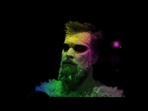 John Grant - Love Is Magic (Album Trailer) Mp3