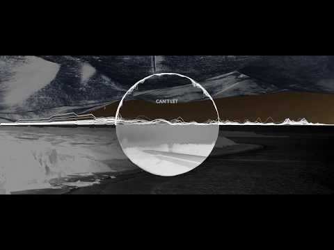 PLACES - Goodbye to Me (Traveller) [visualizer]