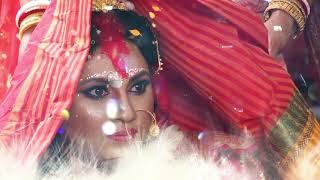 Kato Na Bhagye Amar | Sindur Daan | Nupur Weds Arup | By ANUSHA PHOTOGRAPHY |