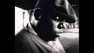 Notorious BIG, Frank Sinatra - Everyday Struggle - A Day in the Life of a Fool REMIX