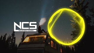 Sk-Hall & Ludwiig - New Beginning [NCS Release]