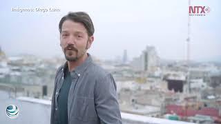 """Baixar """"El Día Después"""", iniciativa ciudadana"""