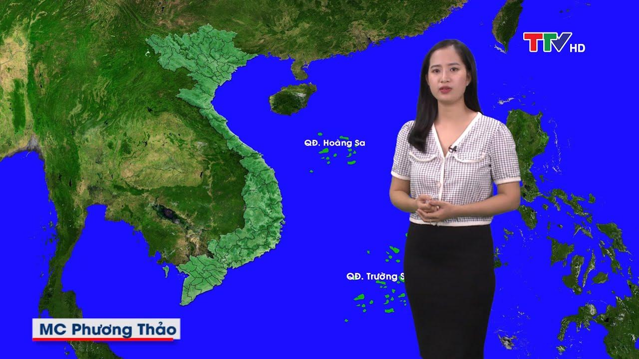 Thanh Hóa: Đêm và sáng sớm trời rét   Dự báo thời tiết đêm 29 ngày 30/11   Thông tin thời tiết hôm nay và ngày mai
