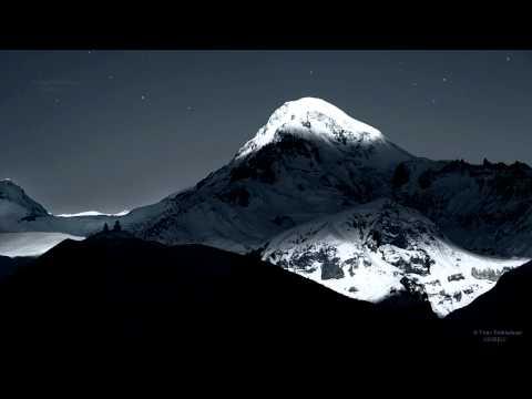 текст песни satrfialo. Песня Satrfialo(gogo sheni sikhvaruli) - GeoMartial скачать mp3 и слушать онлайн