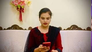 Narazgi ft.Aarsh Benipal | Rupil Kahlon | Famous Punjabi Songs 2016 | Nikhat Music