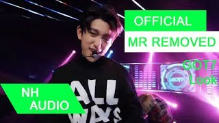 [MR Removed] GOT7 (갓세븐) - Look