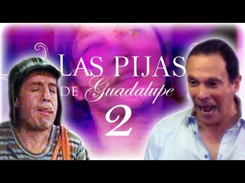 Bioxtron Life // El Guardian de su Salud from YouTube · Duration:  59 seconds