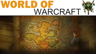 World of WarCraft - 48 - Patch 6.0 Overview (New Models, Interface Changes & More!