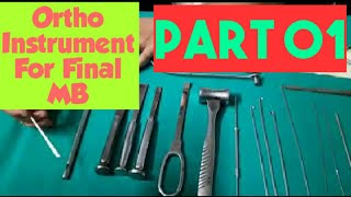 Ortho Instruments fr Final MB