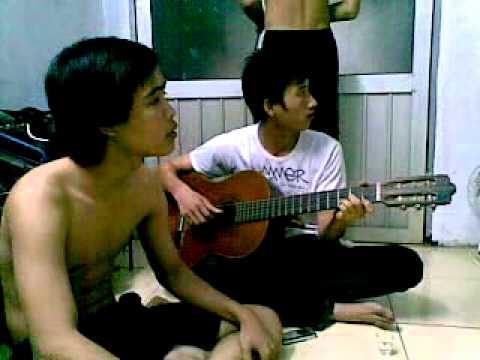 sam che sinh vien Nguyen duc hieu