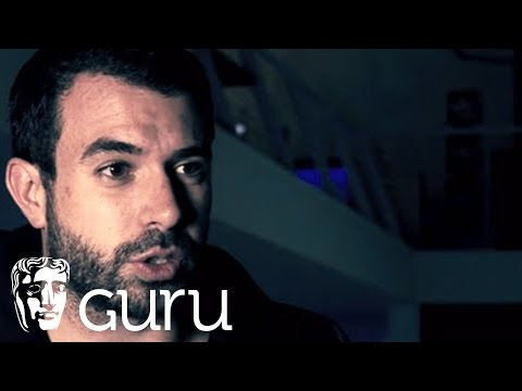 Tom Cullen: How I Became an Actor