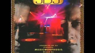 Terry Farley & Pete Heller.Musicmorphosis Journey By DJ Part 1..