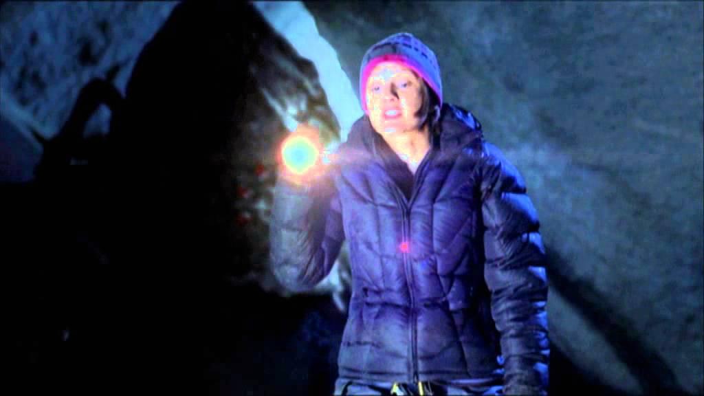 Download Killer Mountain - Trailer | SYFY Australia | SYFY Australia