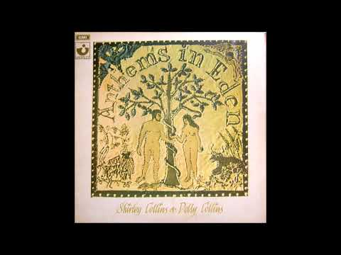 Shirley Collins - A Song Story
