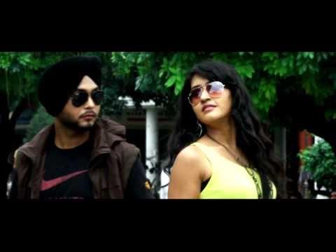 Satwinder Goldy - Desi Munde - Goyal Music - Official Teaser