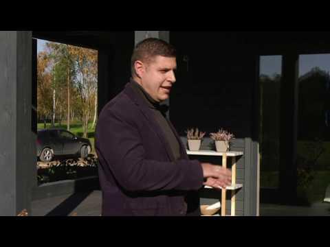 TV3-Svajoniu-Sodai-2018-11-04, Svečiuose Pas Egidijų Sipavičių