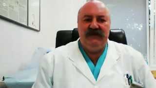 видео Воспаление почек у женщин: симптомы, причины, это заболевание может