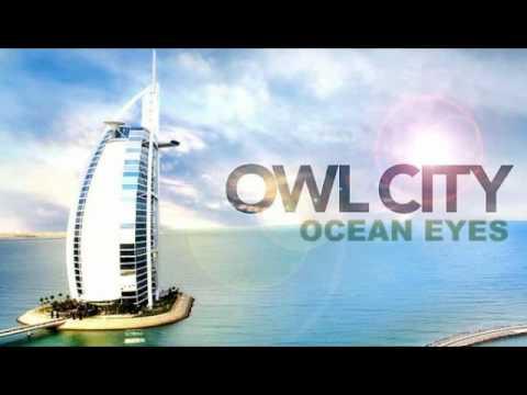 Owl City - Dental Care [Instrumental]