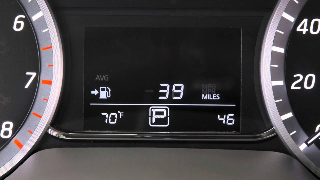 Toyota Sienna 2010-2018 Owners Manual: Heated steeringwheel